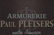 Paul Pletsers